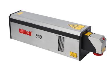 威利W850(Willett)